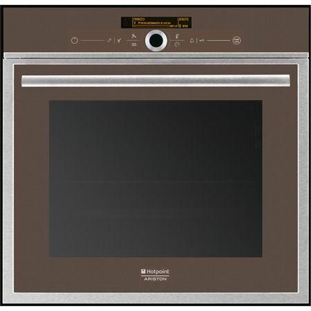 Встраиваемая электрическая духовка Hotpoint-Ariston FK1041LP.20 X/HA(CF)